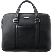 "Samsung Aa-Bc4N14B Carrying Case (Briefcase) For 15"" Notebook, Black"