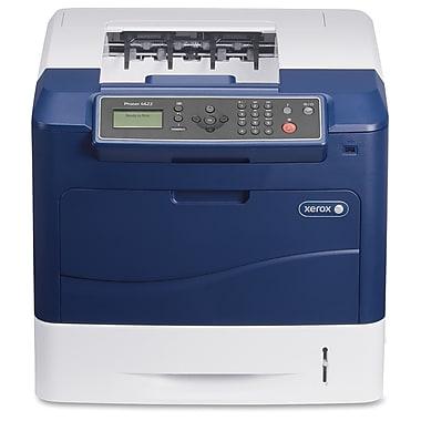 XeroxMD – Imprimante laser monochrome Phaser 4622Dn, 1200 X 1200 ppp, papier ordinaire, imprimante de bureau