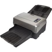 Xerox – Numériseur Documate Xdm47605M-Wu à alimentation manuelle, 600 ppp optique