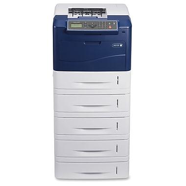 XeroxMD – Imprimante laser monochrome Phaser 4622Dt, 1200 X 1200 ppp, papier ordinaire, imprimante de bureau