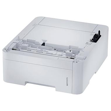 Samsung – Bac à papier Sl-Scf3800