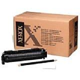 Xerox® 675K65655 110 V Fuser Assembly for Phaser 6125/6128MFP/6130