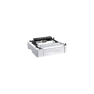 Xerox Paper Tray, 550-Sheet, (497K13630)