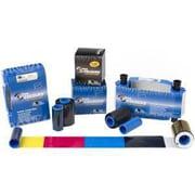 Zebra High-Performance Printer Ribbon, 12/Pack (800132-101)