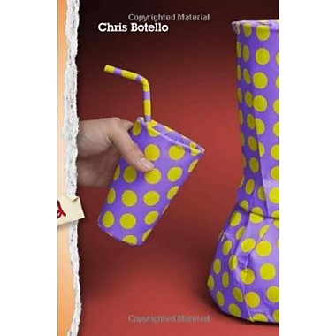 Adobe Illustrator CS6 Revealed (Revealed Series Vision), New Book, (9781133693192)