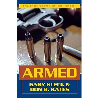 Armed, Used Book, (9781573928830)