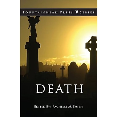 Death, New Book, (9781598715538)