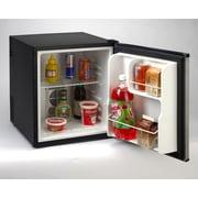Avanti 1.7 Cu. Ft. Freezerless Refrigerator
