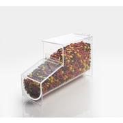 Cal-Mil Classic Cereal Dispenser