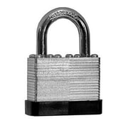 Salsbury Industries Key Padlock for Storage Cabinet