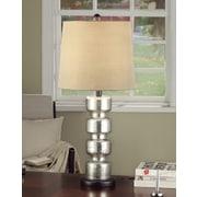 Crestview Lennox 31'' Table Lamp