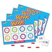 Trend Young Learner Bingo