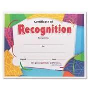 Trend Recognition Award (Set of 30)
