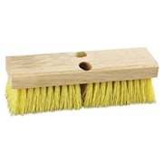 Boardwalk® Deck Brush Head (BWK 3310)