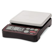 Dymo Pelouze Digital Portioning Scale (Set of 4)