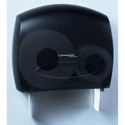 Kimberly-Clark In-Sight JRT Jr. Jumbo Tissues Dispenser w/ Stub Roll