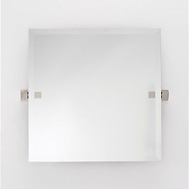 Alno Mirror