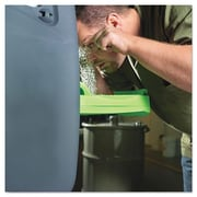 FENDALL 2000 Portable Eye Wash Station