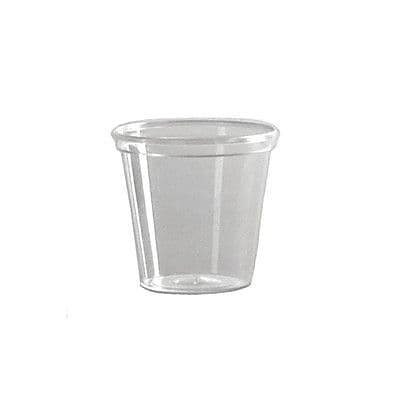 WNA Comet Comet 12 oz Tall Tumbler in Clear WYF078276861154