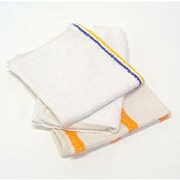 Hospital Specialty Counter Cloth / Bar Mop