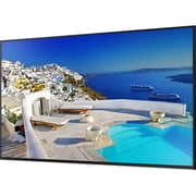 "Samsung 693 Series HG40NC693DFXZA 40"" 1080p LED LCD Healthcare TV, Black"