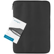 "Kensington Technology Group  Black Carrying Case Sleeve For 14.4"" Tablet/Ultrabook"