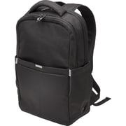 "Kensington® Laptop Backpack for 15.6"" Notebook/Tablet, Black"
