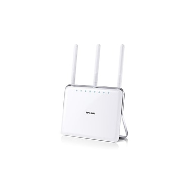 TP-Link Archer C9 AC1900 Dual Band Wireless Gigabit Router