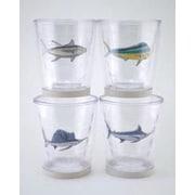 Galleyware Company Drinkware & Glassware   Staples