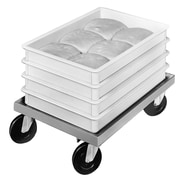 Channel Manufacturing Pizza Dough Box Dolly