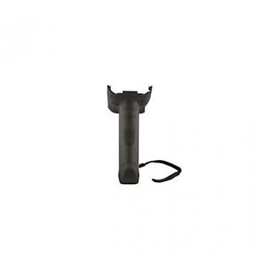 Wasp Pistol Grip Handle For Handheld Hc1