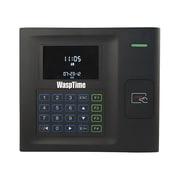 Wasp Rf200 Rfid Time Clock