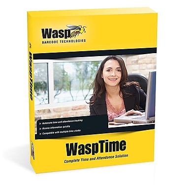 Wasp Upgrade Standard To V7 Pro