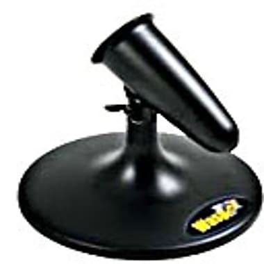 Wasp Stand For Wwr2900 Pen Barcode Scanner