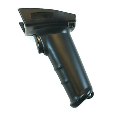 Wasp Pistol Grip With Trigger For Wdt3200/Wdt3250 Scanner