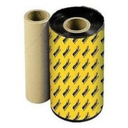 "Wasp Wax Resin Ribbon For W-300, 2.4"" X 298'"