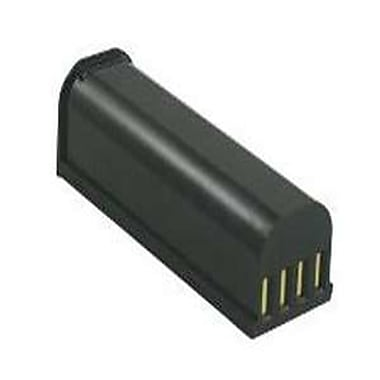 Wasp Replacement Battery For Wws800/850