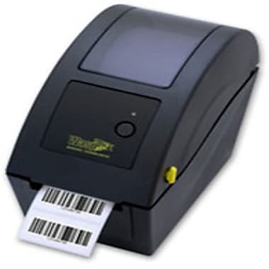 Wasp – Imprimante de codes à barres de bureau WPL25