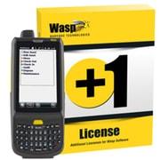Wasp – Ordinateur mobile HC1 avec licence additionnelle