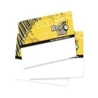 Wasp Rfid Badges, Sequence 351-400, 50/Pack
