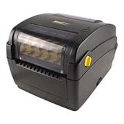 Wasp Wpl304 Desktop Barcode Printer