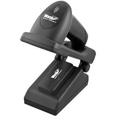 Wasp Charging/Communication Base For Wws450 Scanner