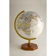 Waypoint Geographic Voyager Globe
