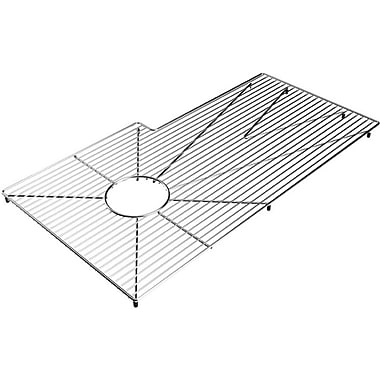 Elkay 17'' x 31'' Bottom Sink Grid
