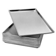 Channel Manufacturing Bun Pan
