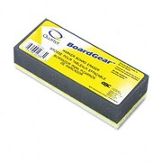 Quartet Boardgear Dry Erase Board Eraser