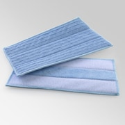 Reliable Corporation Original Steamboy T2 Microfiber Pads