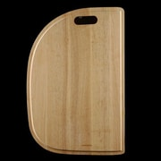 Houzer Endura 20'' x 13.25'' Cutting Board