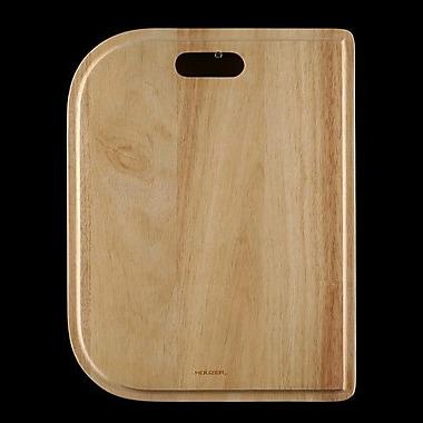 Houzer Endura 17.125'' x 13.25'' Cutting Board
