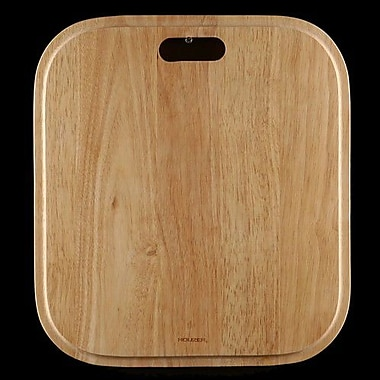 Houzer Endura 17'' x 15.375'' Cutting Board